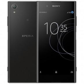 Чехлы для Sony Xperia XA One Plus / XA 1 Plus
