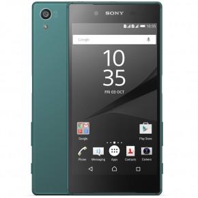 Чехлы для Sony Xperia Z5 E6633
