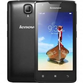Чехлы для Lenovo A1000