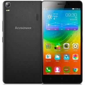 Чехлы для Lenovo A7000