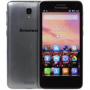 Чехлы для Lenovo S660
