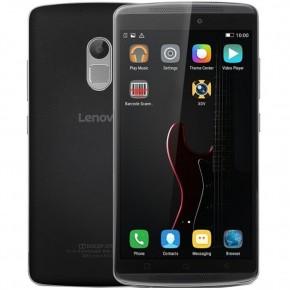 Чехлы для Lenovo Vibe X3 Lite A7010