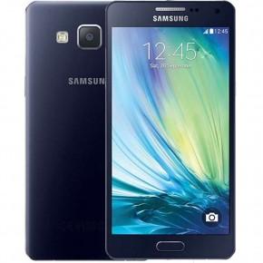 Чехлы для Samsung Galaxy A3 (2015) A300