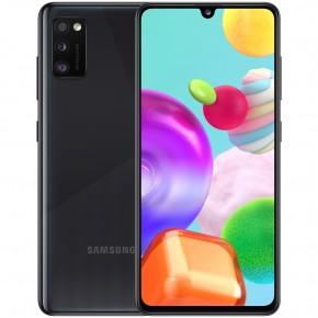 Чехлы для Samsung Galaxy A41 (2020)