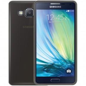 Чехлы для Samsung Galaxy A5 (2015) A500