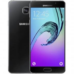 Чехлы для Samsung Galaxy A5 (2016) A510