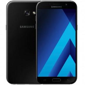 Чехлы для Samsung Galaxy A5 (2017) A520