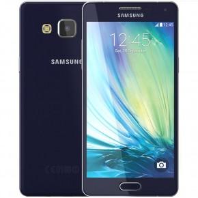 Чехлы для Samsung Galaxy A7 (2015) A700