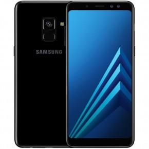 Чехлы для Samsung Galaxy A8 (2018) A530