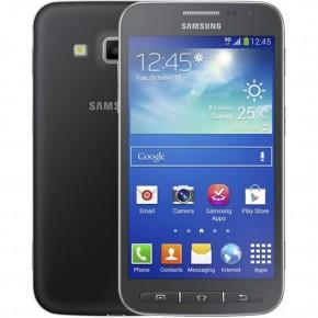 Чехлы для Samsung Galaxy G350