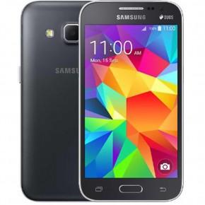 Чехлы для Samsung Galaxy G360