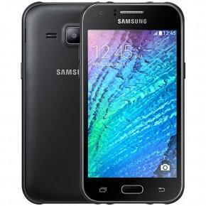 Чехлы для Samsung Galaxy J1 (2015) J100