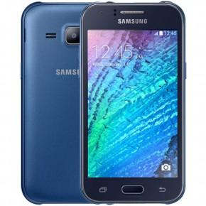 Чехлы для Samsung Galaxy J1 Ace J110
