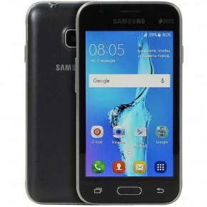 Чехлы для Samsung Galaxy J1 Mini J105