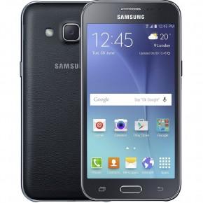 Чехлы для Samsung Galaxy J2 (2016) J200