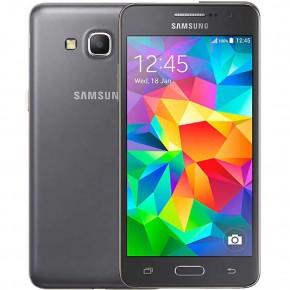Чехлы для Samsung Galaxy J2 Prime G530