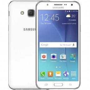 Чехлы для Samsung Galaxy J5 (2015) J500