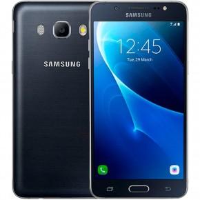 Чехлы для Samsung Galaxy J5 (2016) J510