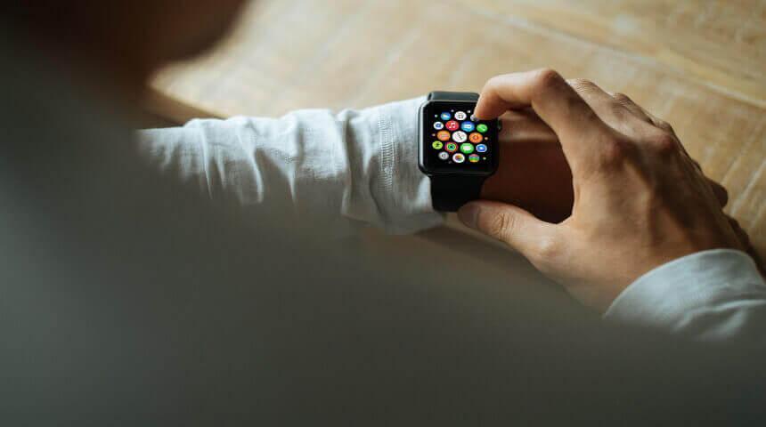 Как выбрать смарт часы