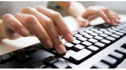 Как выбрать клавиатуру для компьютера, краткий обзор популярных моделей