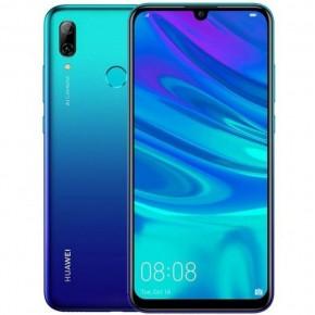 Чехлы для Huawei Y7 Pro (2019)