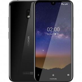 Чехлы для Nokia 2.2