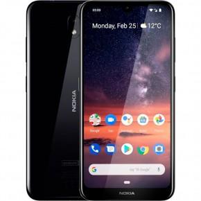 Чехлы для Nokia 3.2