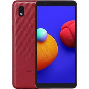 Чехлы для Samsung Galaxy A01 Core (2020)