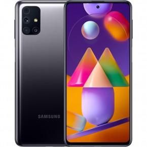 Чехлы для Samsung Galaxy M31S (2020)