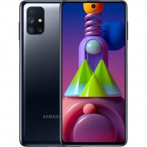 Чехлы для Samsung Galaxy M51 (2020)
