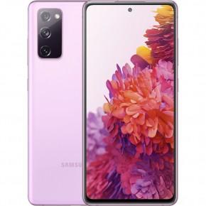 Чехлы для Samsung Galaxy S20 FE