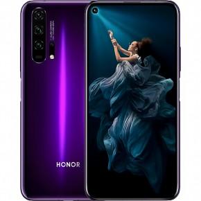 Чехлы для Huawei Honor 20 Pro