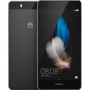 Чехлы для Huawei P8 Lite (2016)