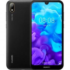 Huawei Y5 (2019) / Honor 8s