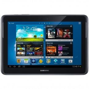 Чехлы для Samsung Galaxy N8000