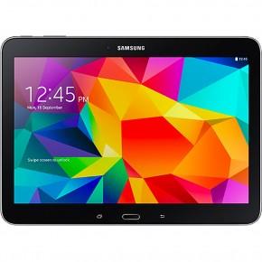 Чехлы для Samsung Galaxy Tab 4 T530 / T531