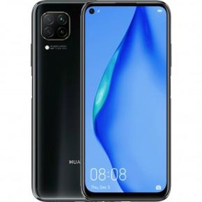 Чехлы для Huawei P40 Lite E