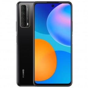 Чехлы для Huawei P Smart (2021)