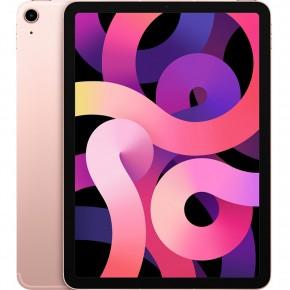 """Чехлы для Apple iPad Air 10.9"""" (2020)"""
