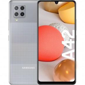 Чехлы для Samsung Galaxy A42 (2020)