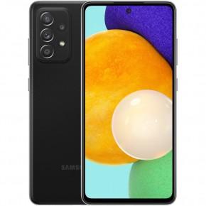 Чехлы для Samsung Galaxy A52 (2021)