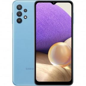 Чехлы для Samsung Galaxy A32 (2021)