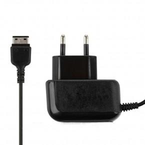 СЗУ-адаптер + SamsungD880-кабель
