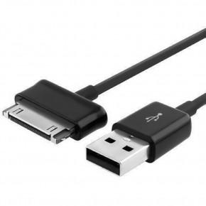 Кабели USB - P1000 30pin