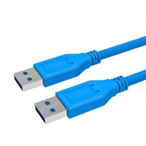 Кабели USB - USB