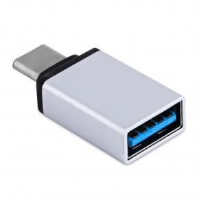 OTG-переходники (USB - Type-C)