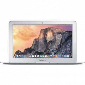 Чехлы для Apple MacBook 11 2015 (A1465)