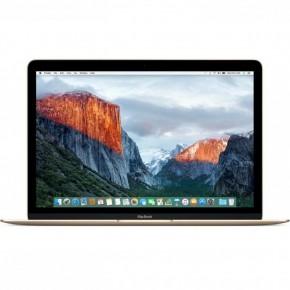 """Чехлы для Apple MacBook 12"""" Retina"""