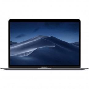 "Чехлы для Apple MacBook Air 13"" 2018 (A1932)"