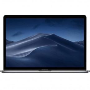 "Чехлы для Apple MacBook Pro 13"" 2019"